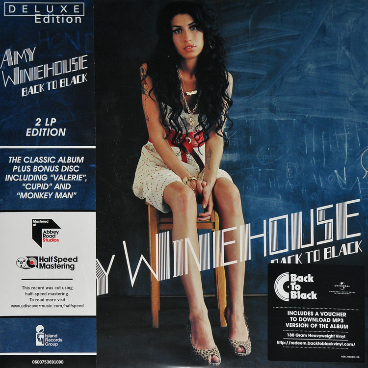 amy winehouse back to black free ringtone download