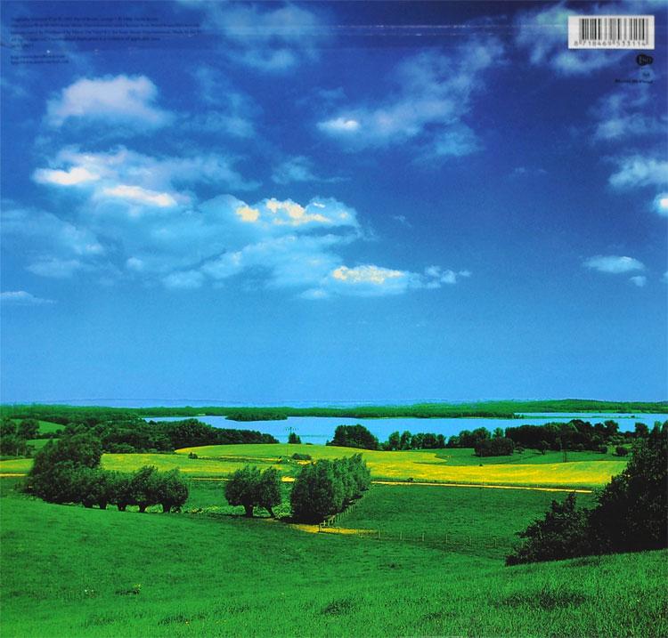 DAVID-BOWIE---EARTHLING-Blue-2.jpg