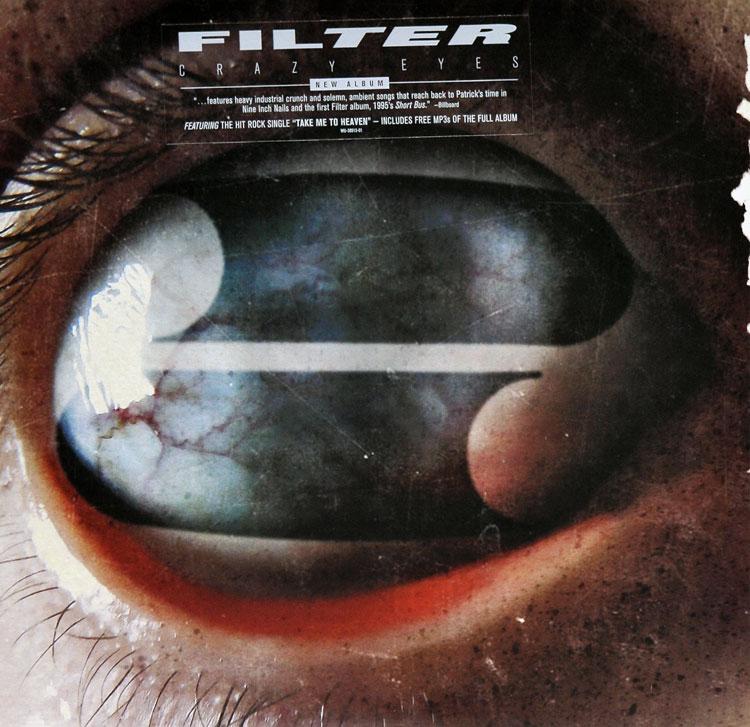 Filter full album