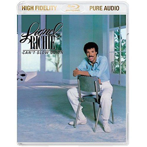 can t slow down lionel richie free mp3 download