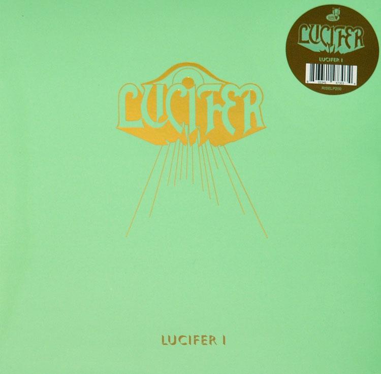 ¿Qué estáis escuchando ahora? - Página 19 LUCIFER---LUCIFER-I-2015-UK-LP-1