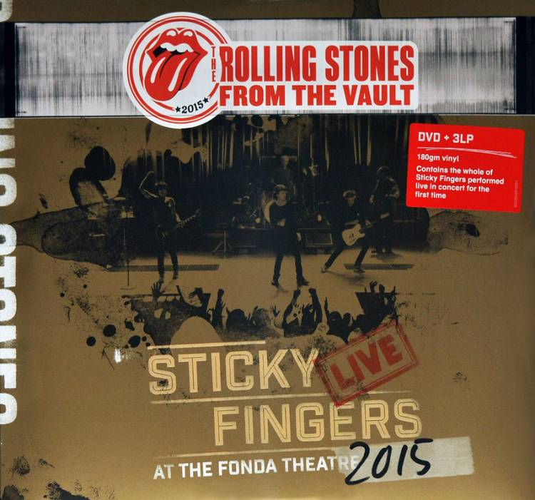 CD /DVD /Blu-ray/ LP achats - Page 4 ROLLING-STONES---STICKY-FINGERS-LIVE-AT-THE-FONDA-THEATRE-2015-2017-EU-DVD-+-3LP-1