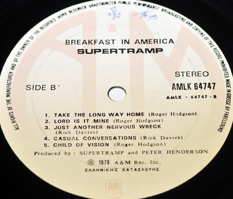 SUPERTRAMP---BREAKFAST-IN-AMERICA-GREEK-LP-4