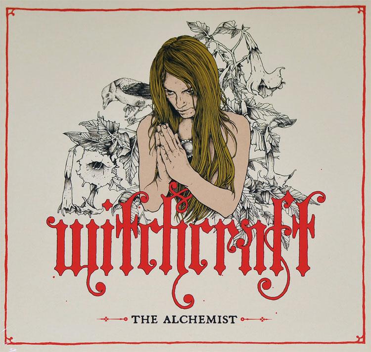 ¿Qué estáis escuchando ahora? - Página 11 WITCHCRAFT---THE-ALCHEMIST-2012-lp-1b