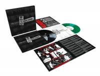 3 DOORS DOWN - THE BETTER LIFE (3LP BOX SET)