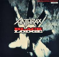 ANTHRAX - BLACK LODGE (10