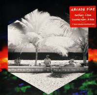 ARCADE FIRE - GET RIGHT (7