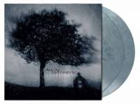 ARCH/MATHEOS - WINTER ETHEREAL (ICE BLUE MARBLED vinyl 2LP)