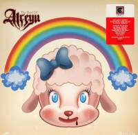 ATREYU - THE BEST OF ATREYU (2LP)