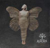 AURORA - ALL MY DEMONS GREETING ME AS FRIEND (CD)