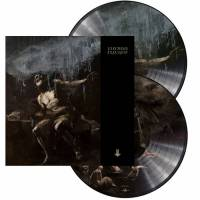 BEHEMOTH - I LOVED YOU AT YOUR DARKEST (PICTURE DISC 2LP)