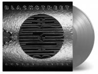 BLACKSTREET - ANOTHER LEVEL (SILVER vinyl 2LP)
