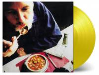 BLIND MELON - SOUP (YELLOW vinyl LP)
