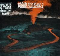 BLOOD RED SHOES - BLOOD RED SHOES (2CD)