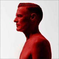 BRYAN ADAMS - SHINE A LIGHT (CD)
