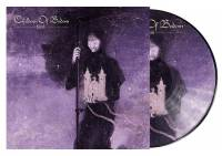 CHILDREN OF BODOM - HEXED (PICTURE DISC LP)