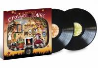 CROWDED HOUSE - THE VERY BEST OF CROWDED HOUSE (2LP)