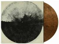 CULT OF LUNA - A DAWN TO FEAR (CLEAR/BROWN MARBLED vinyl 2LP)