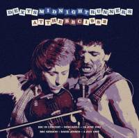 DEXYS MIDNIGHT RUNNERS - AT THE BBC 1982 (2LP)
