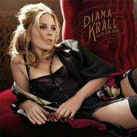 DIANA KRALL - GLAD RAG DOLL (CD)