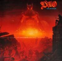 DIO - THE LAST IN LINE (2CD)