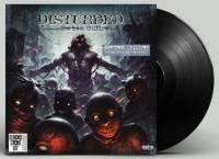DISTURBED - THE LOST CHILDREN (2LP)
