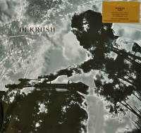DJ KRUSH - JAKU (CLEAR vinyl 2LP)