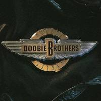 DOOBIE BROTHERS - CYCLES (LP)