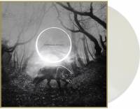 DOWNFALL OF GAIA - ATROPHY (CLEAR vinyl LP)