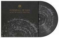 DOWNFALL OF GAIA - ETHIC OF RADICAL FINITUDE (PICTURE DISC LP)