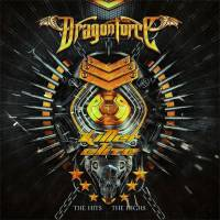 DRAGONFORCE - KILLER ELITE (2CD)