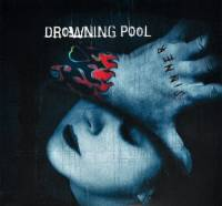DROWNING POOL - SINNER (2CD)