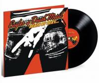 EAGLES OF DEATH METAL - DEATH BY SEXY... (LP)