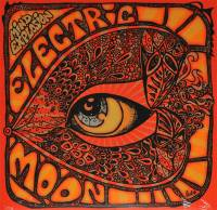 ELECTRIC MOON - MIND EXPLOSION (2LP)