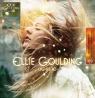 ELLIE GOULDING - LIGHTS 10 (2LP)