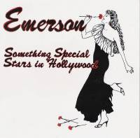 EMERSON - SOMETHING SPECIAL (7