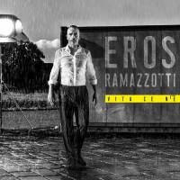 EROS RAMAZZOTTI - VITA CE N'E (COLOURED vinyl 2LP)