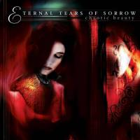 ETERNAL TEARS OF SORROW - CHAOTIC BEAUTY (LP)