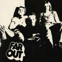 FAR OUT - FAR OUT (LP)