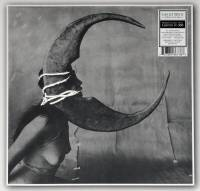 GHOST BATH - MOONLOVER (GREY vinyl LP)