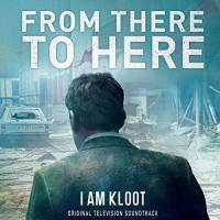 I AM KLOOT - FROM THERE TO HERE (CD)