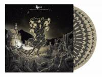 IGORRR - SPIRITUALITY AND DISTORTION (PICTURE DISC 2LP)