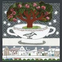 JAMES YORKSTON - THE CELLARDYKE RECORDING AND WASSAILING SOCIETY (CD)