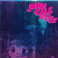JOHN CALE - SHIFTY ADVENTURES IN NOOKIE WOOD (CD)