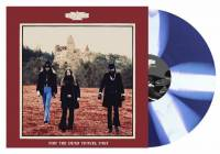 KADAVAR - FOR THE DEAD TRAVEL FAST (CORNETTO vinyl LP)