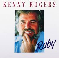 KENNY ROGERS - RUBY (CD)