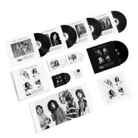 LED ZEPPELIN - THE COMPLETE BBC SESSIONS (5LP + 3CD)