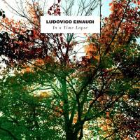 LUDOVICO EINAUDI - IN A TIME LAPSE (2LP)