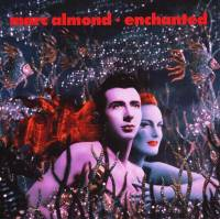 MARC ALMOND - ENCHANTED (CD)