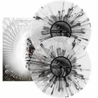 MESHUGGAH - CONTRADICTIONS COLLAPSE (SPLATTER vinyl 2LP)